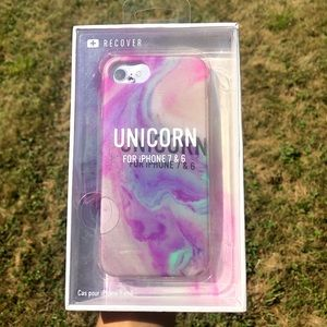 Urban Outfitters iPhone 6/7 case